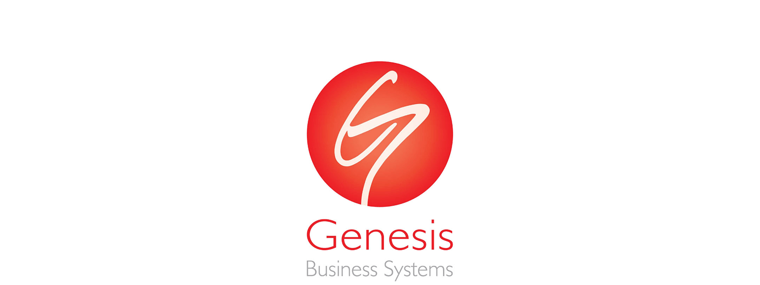 Genesis Business Solutions