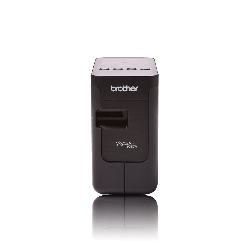 how to get your brother printer online wifi