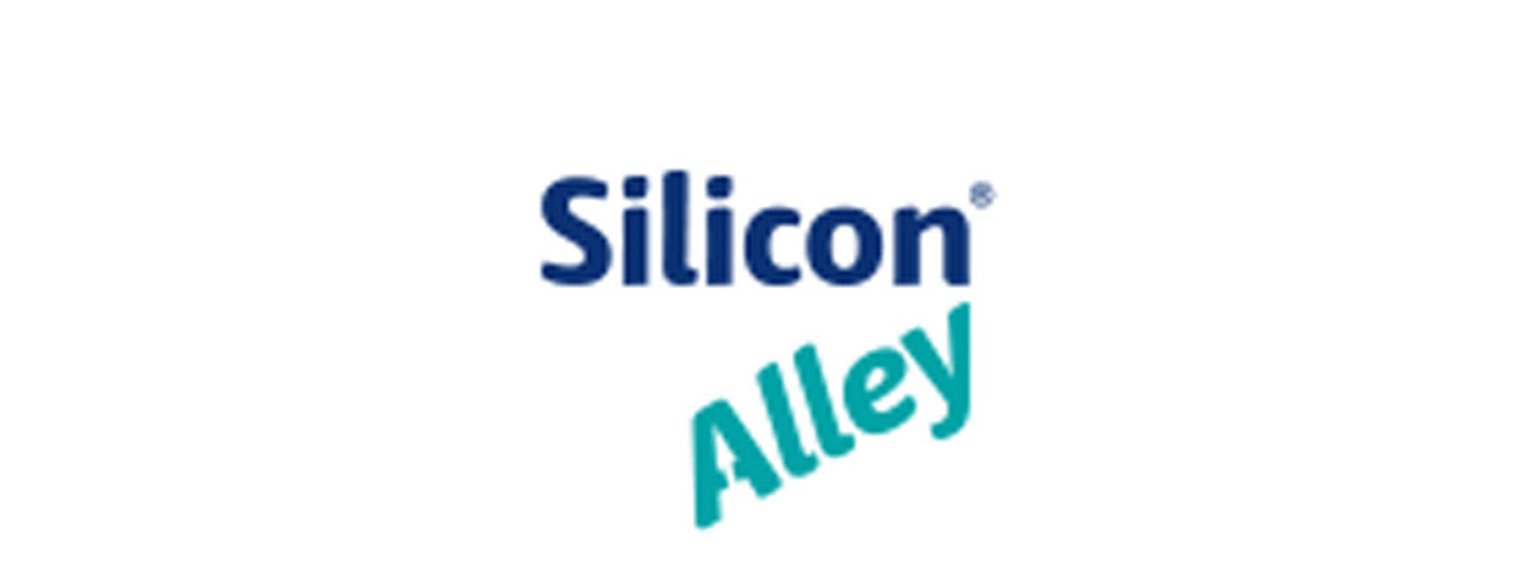 Silicon Alley