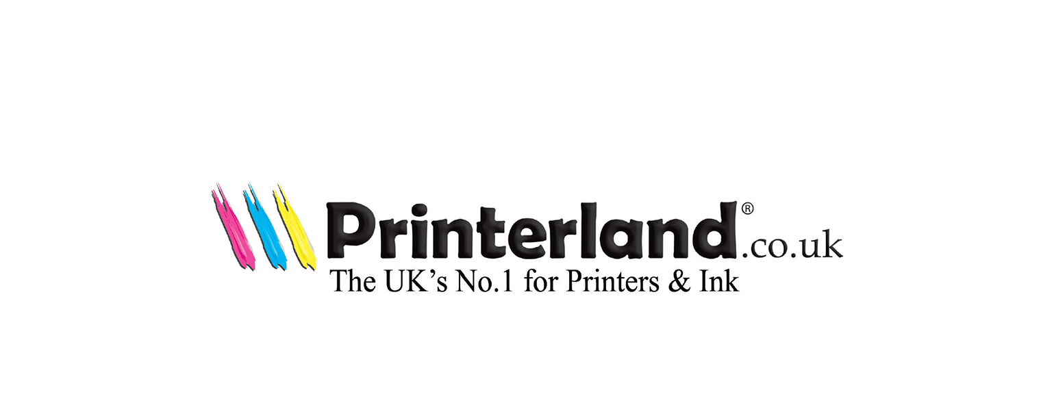 Printerland.co.uk - The UK