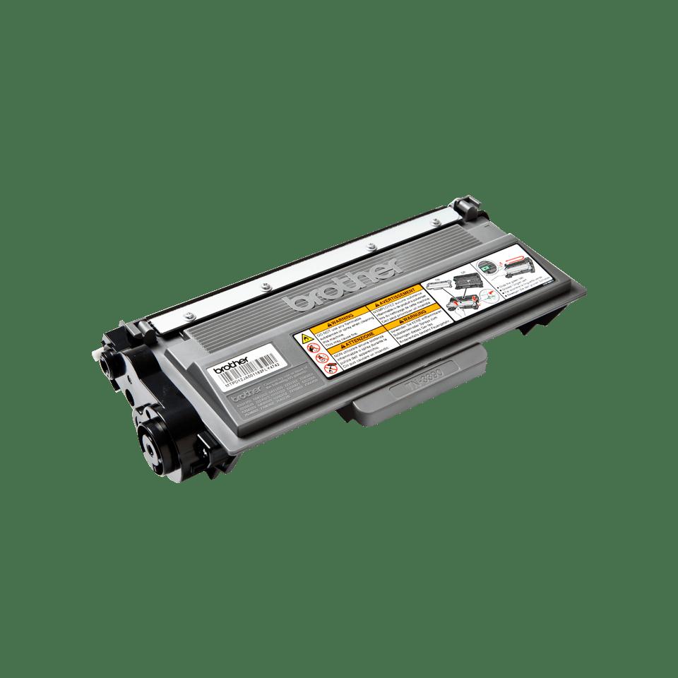 TN-3390