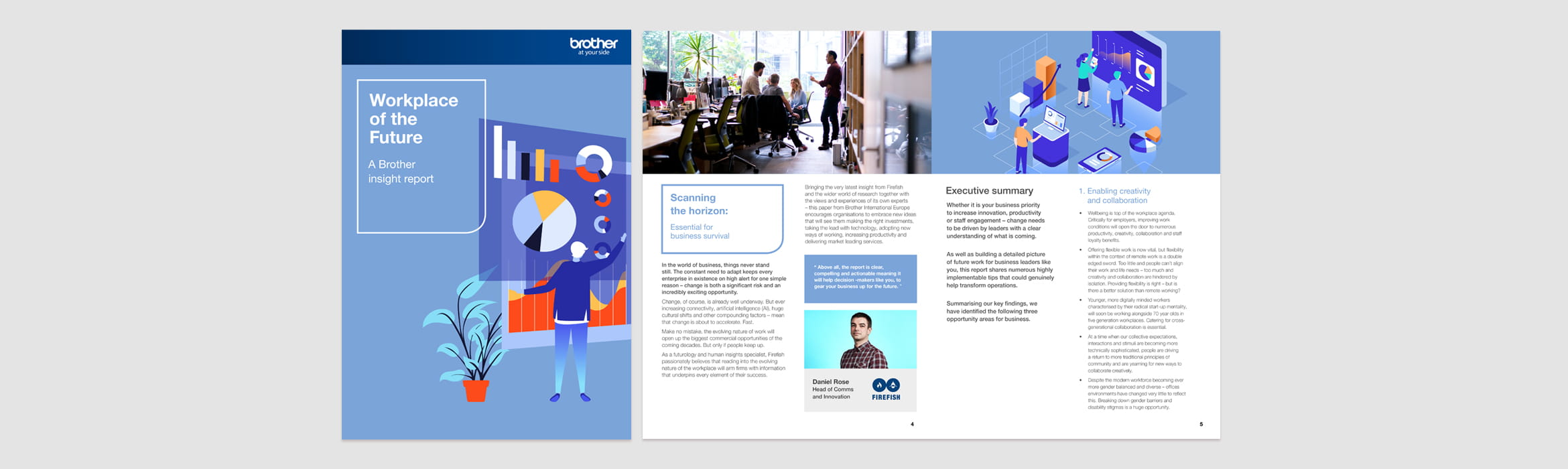 workplace-of-the-future-big-rock-pdf-preview
