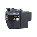 LC3219XLBK-High-Yield-Cartridge