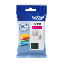 LC3219XLM Magenta ink cartridge