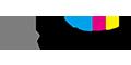 inkbenefit_logo