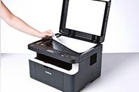 DCP1612w_Print-copy-scan