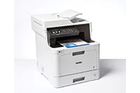 MFC-L8690CDW, colour laser, colour output, printer, multifunctional