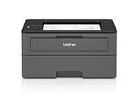 HL-L2375DW, HL-L2370DN, HL-L2751DN, HL-L2372DN mono laser printer