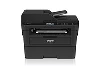 MFC-L2730DW 4-in-1 multifunction printer