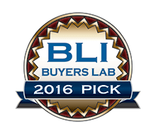 BLi pick logo