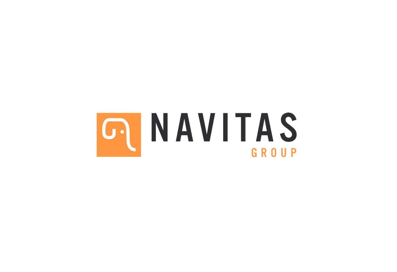 Navitas Group logo