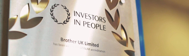 industry-awards-banner