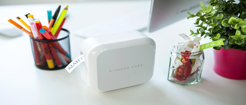 cube-inspiration-header