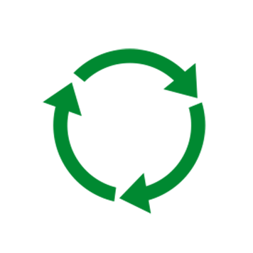 Workflow symbol