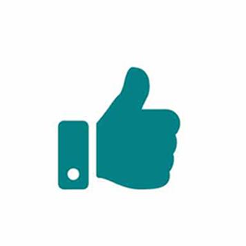 DWYDB-thumbs-up