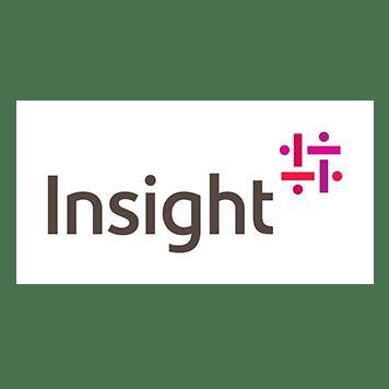 Insight logo