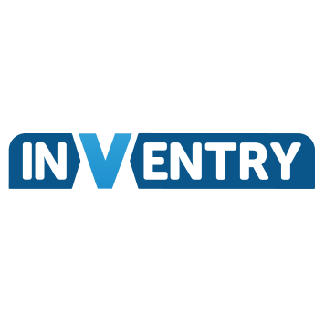 InVentry Logo - Brother UK Software integration