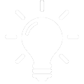 lightbulb web