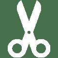 scissors 120