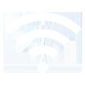wifi 120