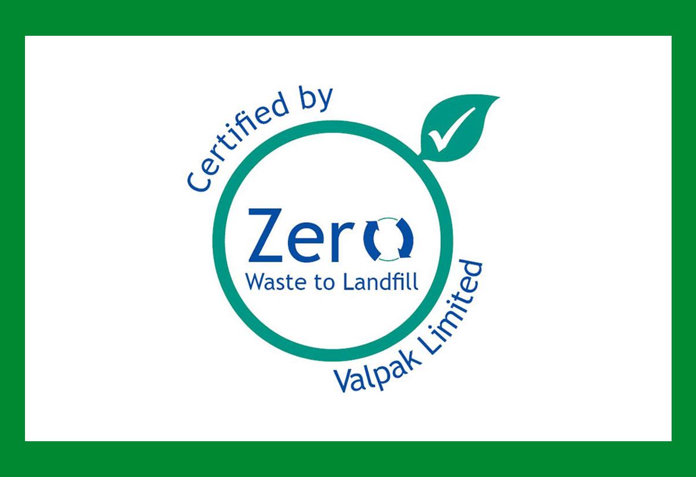 CSR-environment-Valpak-zero-waste