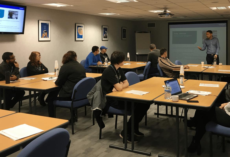 CSR-Mentoring-employability