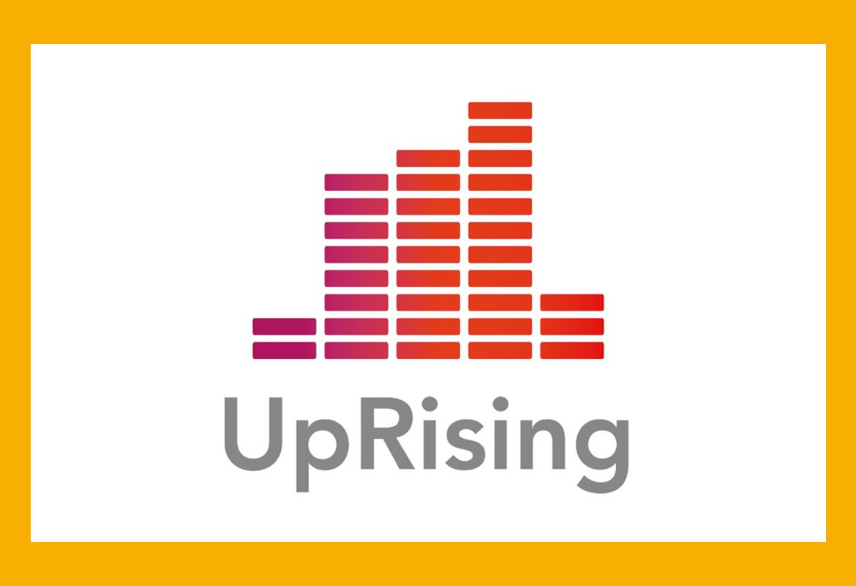 CSR-Mentoring-Uprising