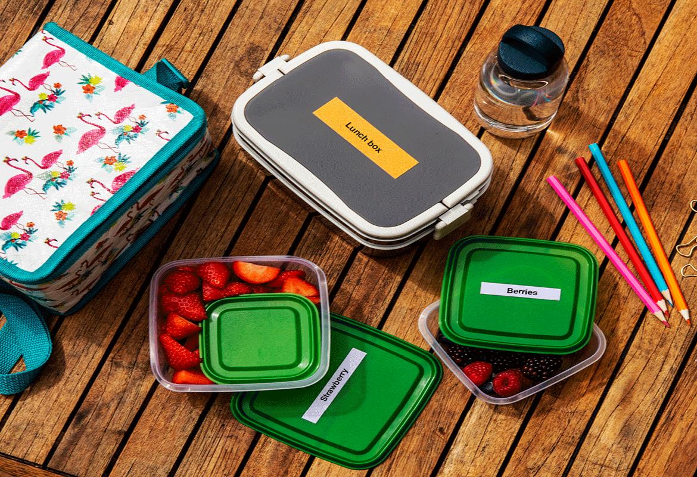 cube-school-lunch