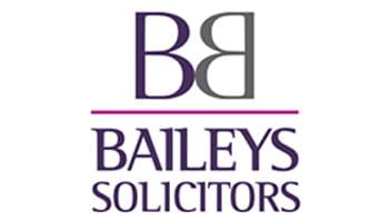 BPE law logo - Brother UK case study