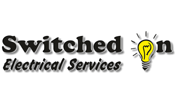 Switched on electrical logo - Brother UK case study