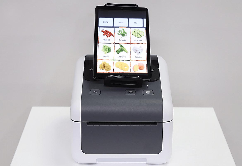 td-tablet