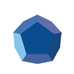 Brother MPS dodecahedron