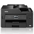 Brother's MFC-J5330DW wireless colour inkjet printer