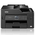 Brother's MFC-J5330DW wireless colour inkjet printer