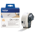 Brother supplies DK11201