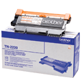 Brother supplies TN2220