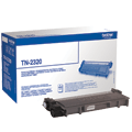 Brother supplies TN2320