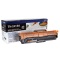 Brother supplies TN241BK