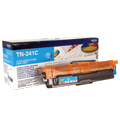 Brother supplies TN241C