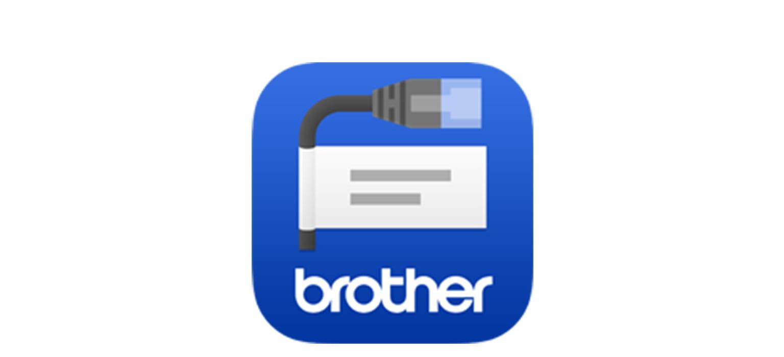 cable-label-app