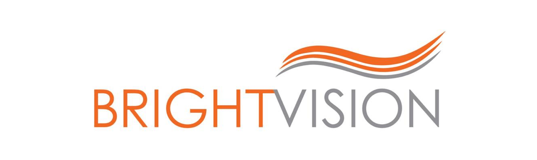 Bright Vision logo