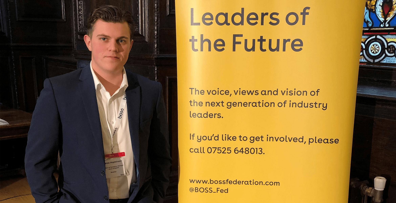 Aaron-Hopkinson-CSR-apprenticeships