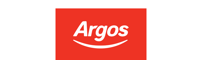 argos-all-in-box