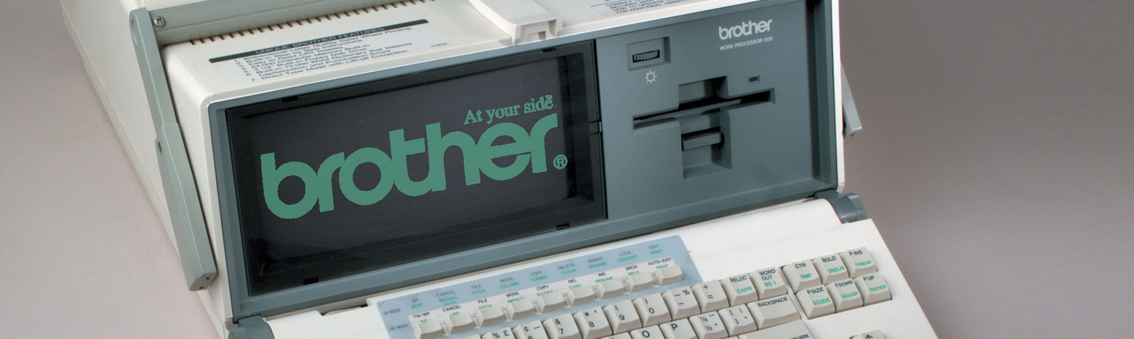 brother-at-your-side-history-product
