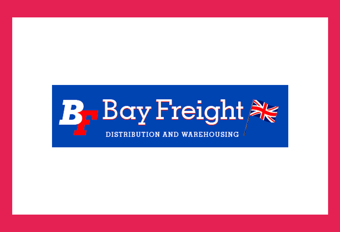 CSR-business-partners-bayfreight