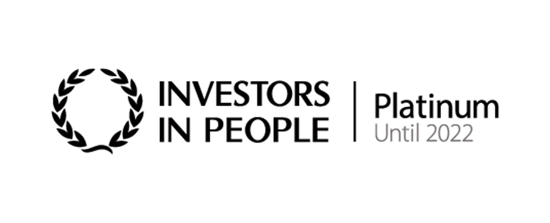 CSR-IIP
