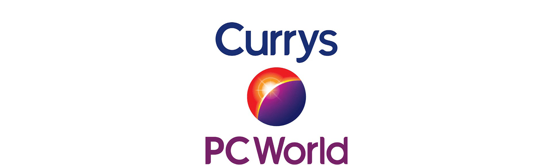 currys-all-in-box