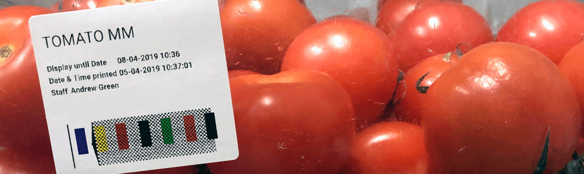 food-labelling-contact