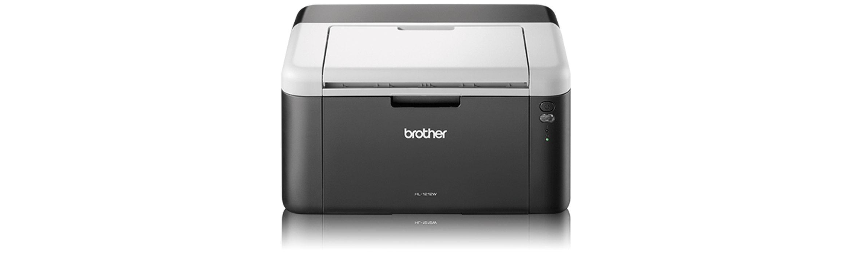 Brother HL-1212WVB printer promo image