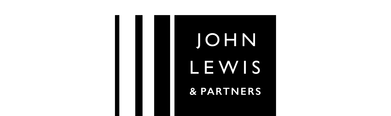 jlp-logo-all-in-box